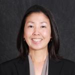 Tomomi Imamura Headshot