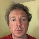 Andrew Petro Headshot