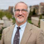Jeffrey Shokler Headshot
