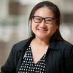 Teresa Uyen Nguyen Headshot