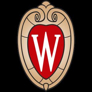 uw crest logo
